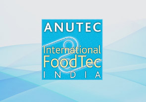 UTF-GROUP at the exhibition FoodTecIndia 2018