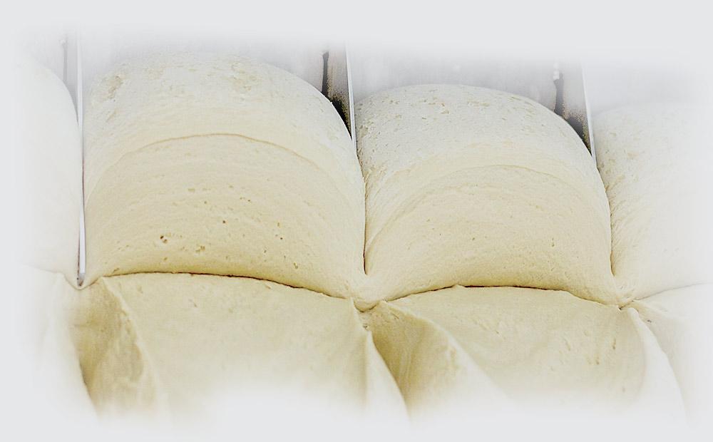 خط أوتوماتيكي لإنتاج البسكويت الصلب  Hard biscuit production line - foto №3_1