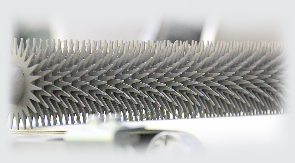 Полуавтоматическая линия для производства лаваша - foto №28