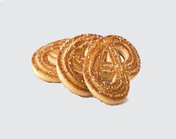 Автоматическая линия для производства сахарного печенья,  - foto №3