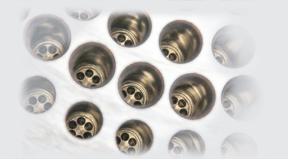 Автоматическая линия по производству макаронных изделий - foto №22