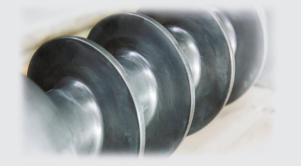 Автоматическая линия по производству макаронных изделий - foto №24