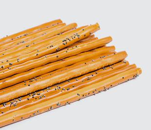 Автоматическая линия для производства соломки - foto №5