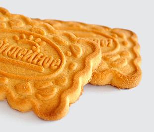 خط أوتوماتيكي لإنتاج بسكويت الناعم  Soft biscuit production line - foto №5