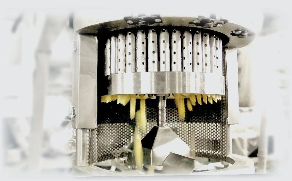 Автоматическая линия по производству макаронных изделий - foto №3_2