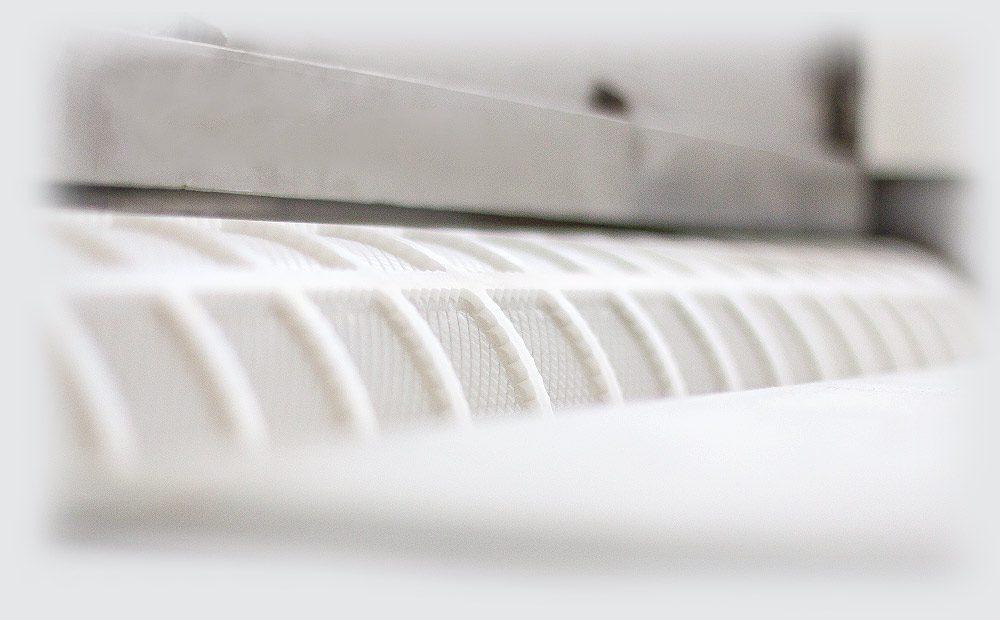 Автоматическая линия для производства сахарного печенья - foto №3_2