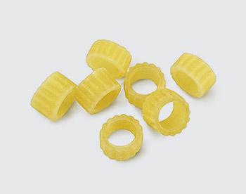 Автоматическая линия по производству макаронных изделий,  - foto №3