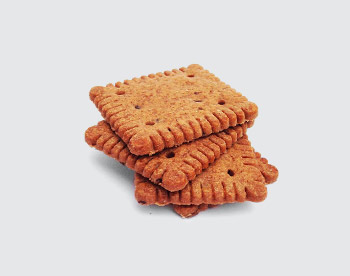 خط أوتوماتيكي لإنتاج بسكويت الناعم  Soft biscuit production line,  - foto №2