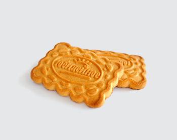 خط أوتوماتيكي لإنتاج بسكويت الناعم  Soft biscuit production line,  - foto №1