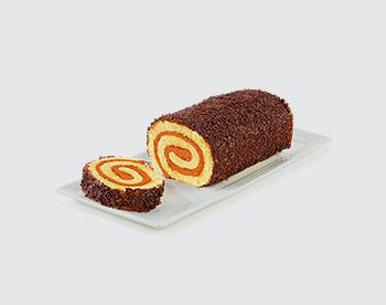 Обладнання для виробництва тортів - foto №699