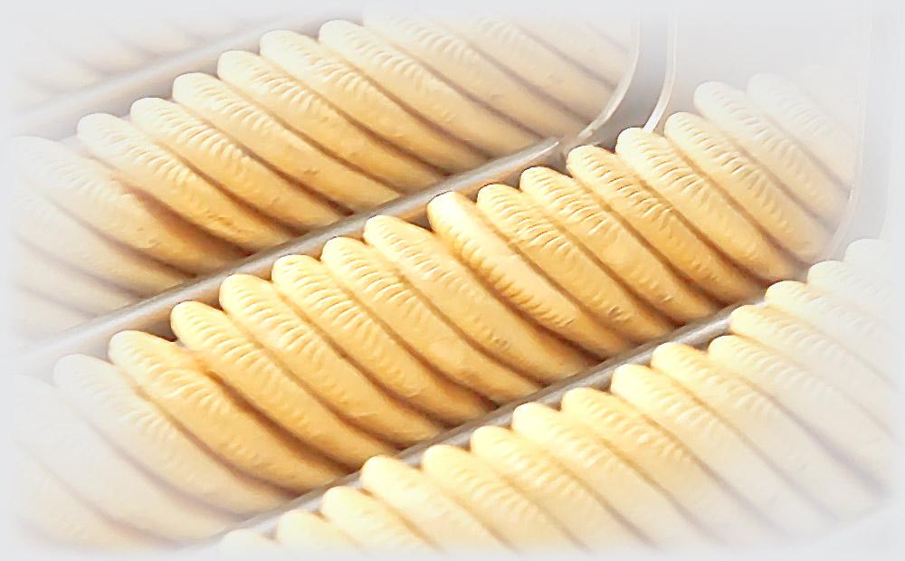 Автоматическая линия для производства сахарного печенья - foto №3_3