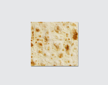 Automatic line for lavash production, Square Lavash  - foto №2
