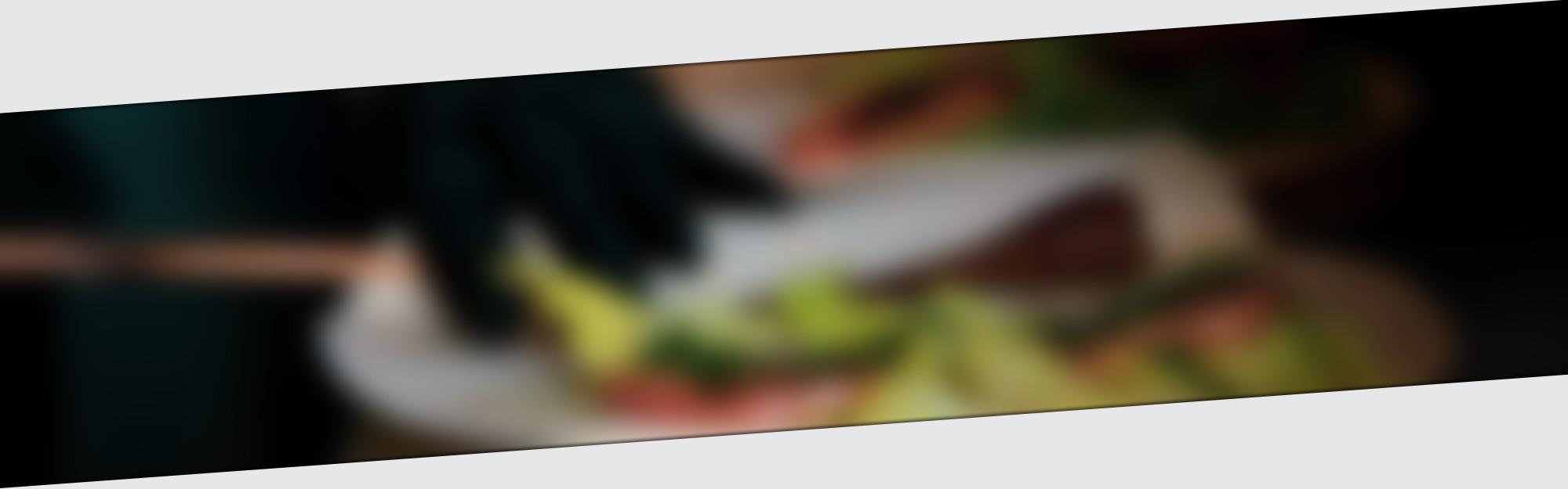 Комплект обладнання для кебаба  - foto №1