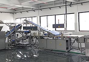 Унікальне обладнання і для закордонних, і для вітчизняних виробників