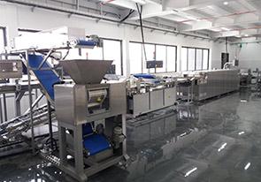 Бизнес по производству тонкого армянского лаваша