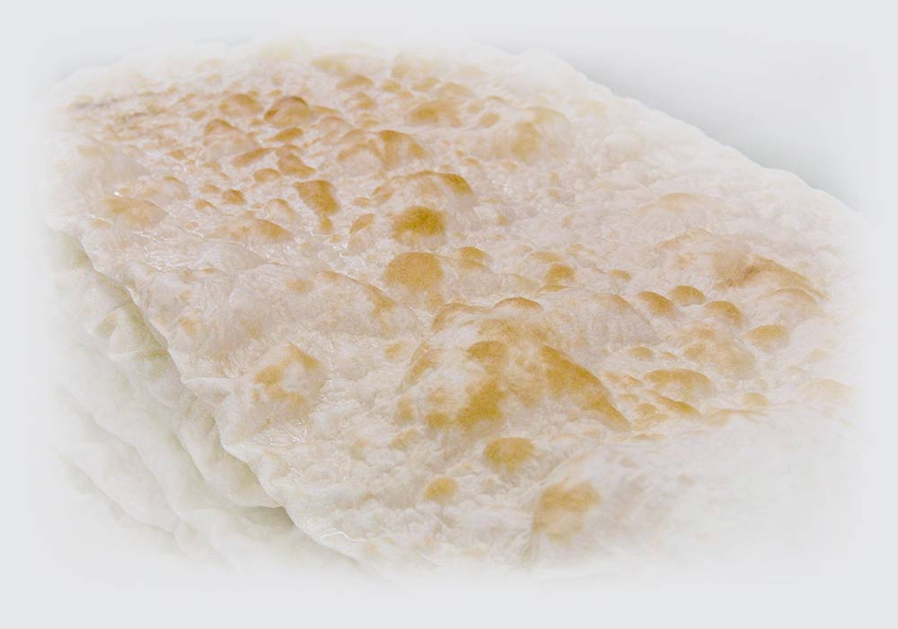 LINE FOR SEVANY LAVASH PRODUCTION - foto №22