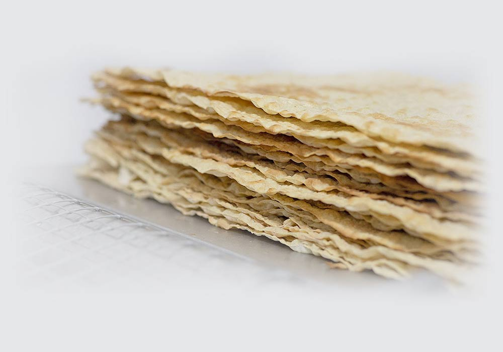 LINE FOR SEVANY LAVASH PRODUCTION - foto №213